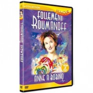 DVD_follement