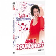 DVD_annenaturellement