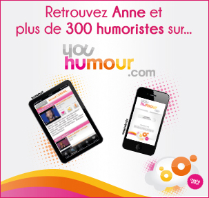 YouHumour.com