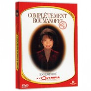 DVD_completement