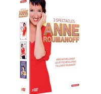 DVD_coffret-dvd