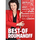 Best-Of Roumanoff