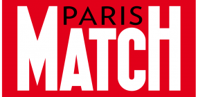 Paris_Match_1981_logo